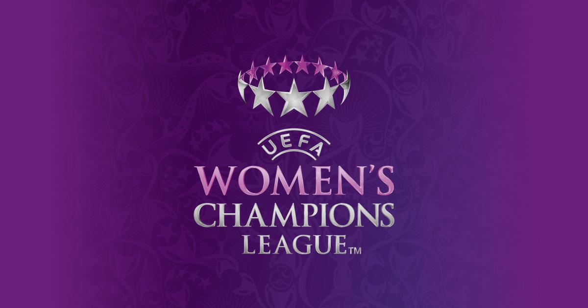 Qu'est-ce que la women's champions league ?
