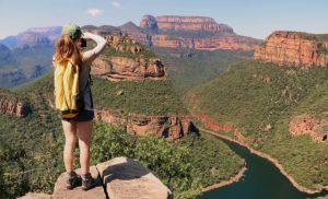 Comment préparer une randonnée dans de bonnes conditions ?