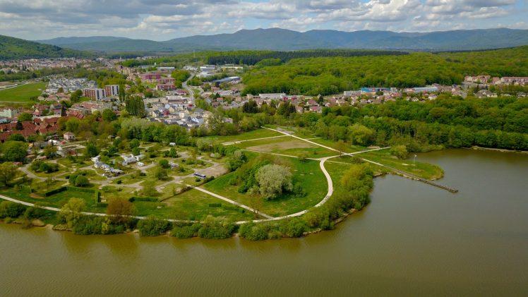 Pourquoi choisir le Territoire de Belfort pour investir dans un mobil-home ?